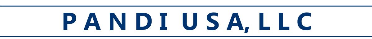 Pandi USA, LLC